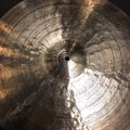 "Selling with online payment: Sabian 22"" Artisan Elite Ride"