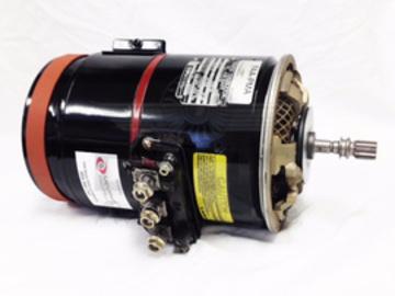 Suppliers: Starter Generators