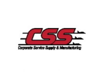 Suppliers: CSSM component repairs