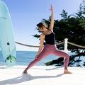 Class Offering: Slow Flow Yoga
