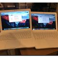 Sell: Unibody MacBook 2010, 2GB RAM, 250GB Hard Drive, 5 units