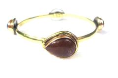 Sell: Semi-Precious Stone Bracelets
