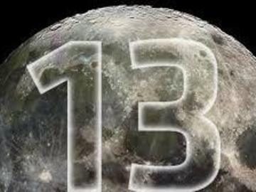 Selling: FRI 13th + FULL MOON SPELL by 13 WITCHES - VERY POWERFUL