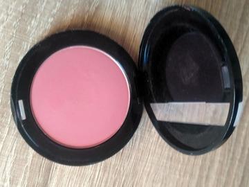 Venta: Make up For ever Sculpuing blush