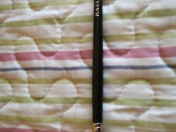 Venta: Brocha Hakuhodo B5511