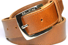Sell: 75 PCs Bellatino men designer dress wait Belt