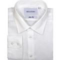 Sell: 200 100% pure linen Bellatino dress shirts ,retail 5,000.