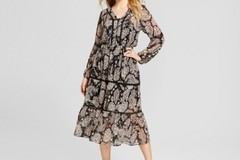Sell: 50 PC Womens XXS-3X  LOT-A  NEW FROM DEPARTMENT STORES