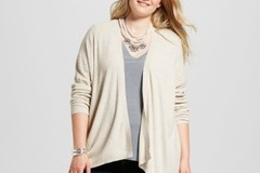 Sell: 50 PC Womens XXS-3X LOT-B NEW FROM DEPARTMENT STORES