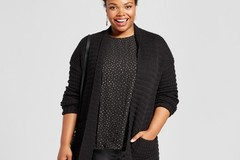 Sell: 50 PC Womens XXS-3X  LOT-C NEW FROM DEPARTMENT STORES