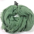 Sell: NEW 50 FALL & WINTER WRAPS/SCARVES/INFINITY CLOSEOUT PRICES!