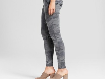 Venta: WOMEN'S PANTS/SLACKS/JEANS-25 PAIRS PRICE REDUCED!