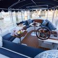 Offering: Cruise Palm Beach