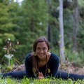 Class Offering: Restorative Yoga