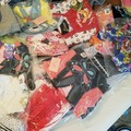 Sell: ( $950 value ) of Mixed Girls Clothing