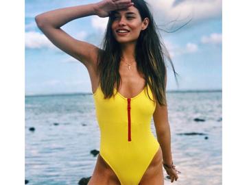 Venta: Bañadores aqueapparel talla XL nuevos