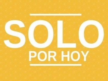 Venta: SOLO HOY!!!! Pack de 4 anuncios por 20€!!!!