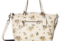 Sell: NEW Designer Handbags - Retail $3000 Coach, MK, Kate Spade