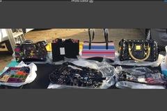Sell: 30 New Handbags