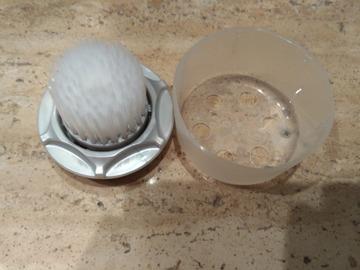 Venta: Cabezal clarisonic rostro cashemir