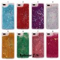Sell: 70x Dynamic Liquid Glitter Sand Quicksand Star Case