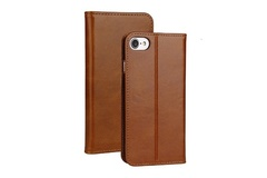 Sell: 24x Folio Wallet/pockets for the Iphone 7/8 in Brown