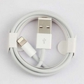 Sell: Lot of 120 units: Lightning Cables for iPhone X to 5