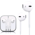 Sell: Lot of 120 units: 3.5MM Iphone Headphones with microphone