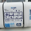 Location: Location Survie cotier (60M) SeaSafe 2018 en container 4 pla