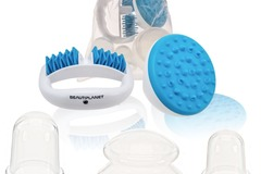 Sell: Silicone Cupping and Massage Set for Cellulite & Relaxation