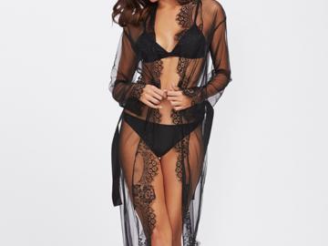 Venta: Vestido sexy xl( Aceptar intercambio)