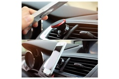 Sell: 30x Magnetic Car AC Air Vent Mount Stand Cell Phone