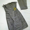Sell: Lot of 25 Assorted Woman's Dresses