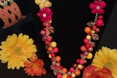 Sell: Great Mix Lot of Beautiful Jewelry