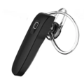 Sell: Wireless Bluetooth Hands Free Headset in Retail Box (30)