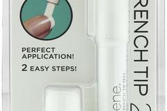 Buy Now: Nailene French Tip Pen Topcoat Various X 100 Shelf Pull