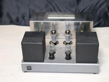 Vente: Amplificateur LECTRON Jean MAURER - JH 50