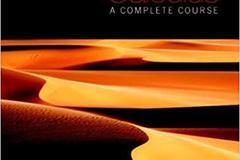 Myydään: Calculus A Complete Course