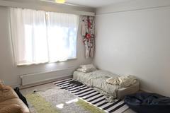 Annetaan vuokralle: Renting apartment for August, 2018