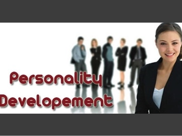 Hourly Appointments: Personal development & Project Management