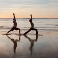 Pay In-Person: Surf Coast Yoga