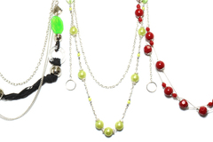 Buy Now: (192) Women's Necklaces 35+ Styles! Fashionable for All Occasions