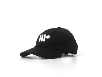 Selling: WheelPrice Hat