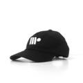 Selling: WheelPrice Hat