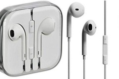 Sell: Range of iphone accessories-90% off Retail Price