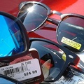 Sell: 100x ALL Polarized Sunglasses Foster Grant,Panama Jack,Sport