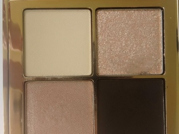 Venta: Sunkissed Nude Eye Palette BOBBI BROWN