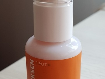 Venta: Ole Henriksen pure truth youth activating oil