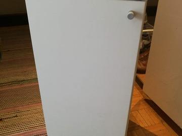 Annetaan: IKEA cupboard