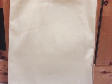 Myydään: Fabric Textile